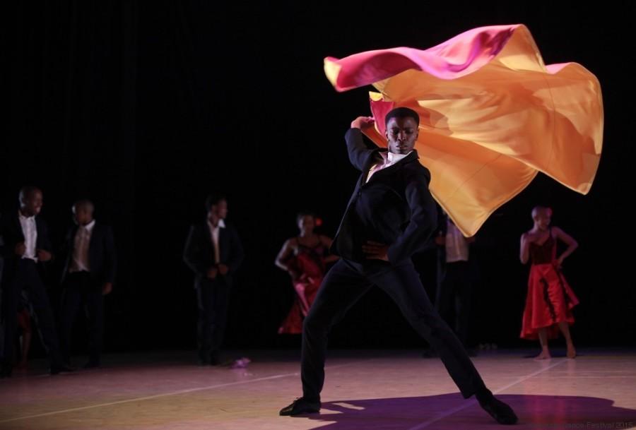 kalamata dance festival 2015