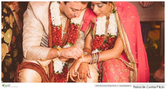 matrimony india