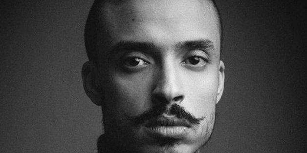 Un styliste marocain parmi les dix finalistes de la DDFC Fashion Prize