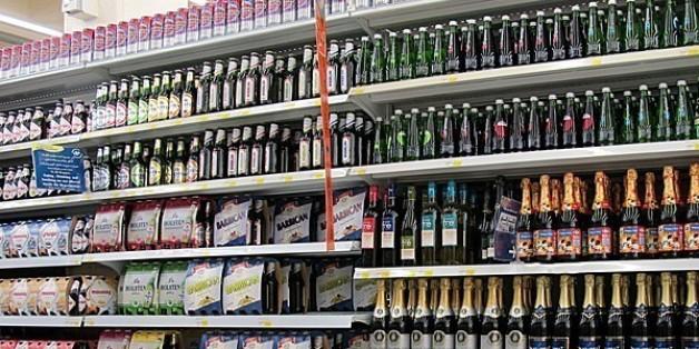 Ramadan: Bars, boîtes et débits d'alcools seront fermés jusqu'au 20 juillet