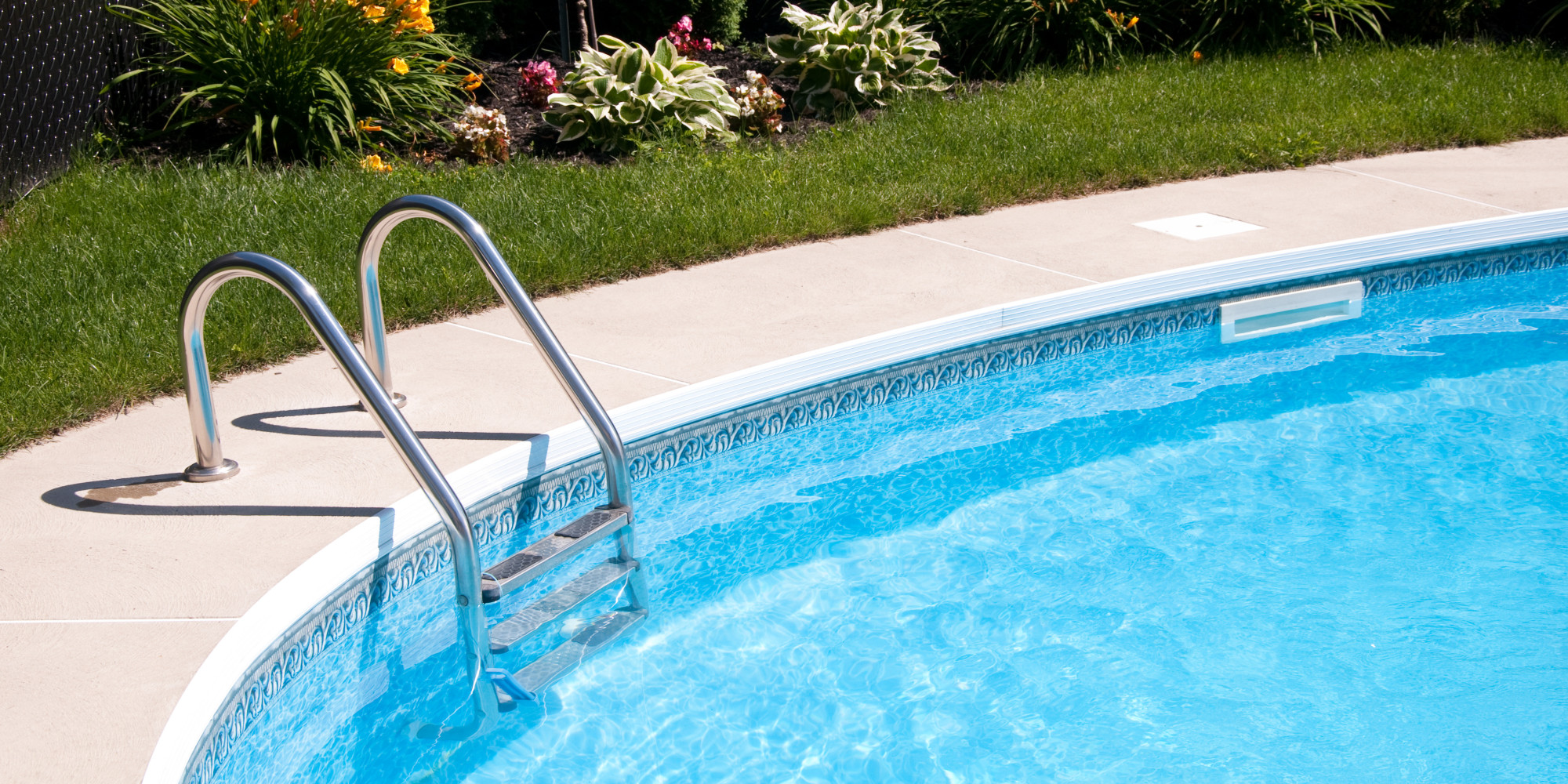 64 percent of americans in pools travelzoo survey reveals