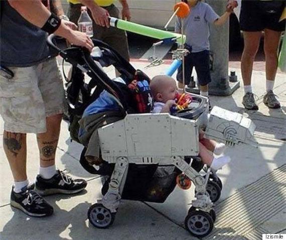 dad invention 4