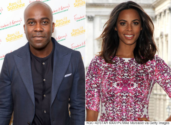 melvin odoom rochelle humes