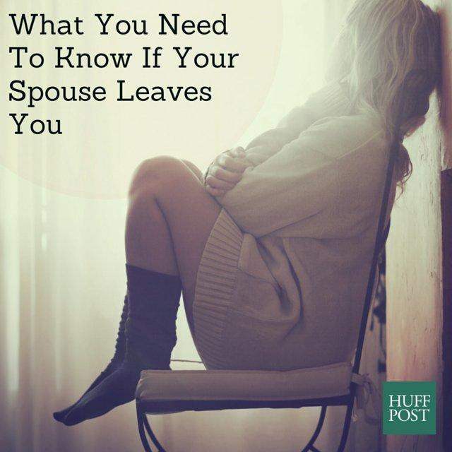 cerco partner all estero per il matrimonio come trovare un amante
