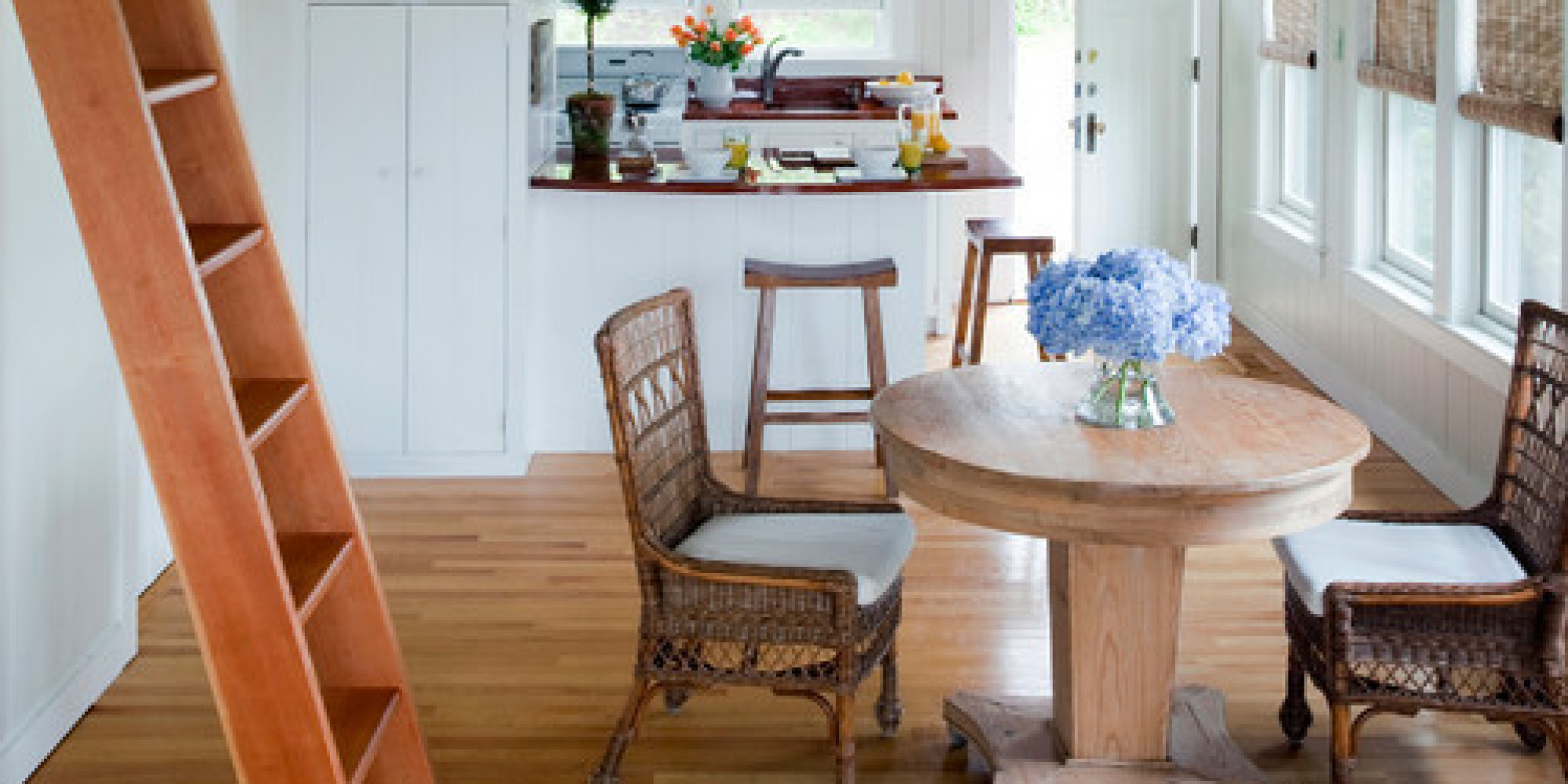 Dining Room Sets  Living Spaces