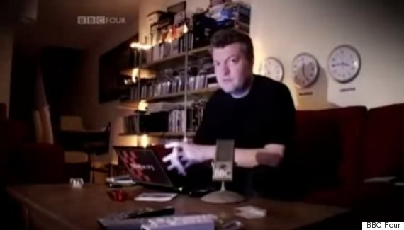 charlie brooker video