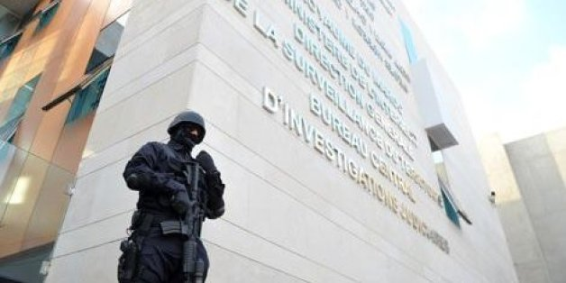 """""""La menace terroriste est réelle au Maroc"""" selon le ministre de l'Intérieur Mohamed Hassad"""