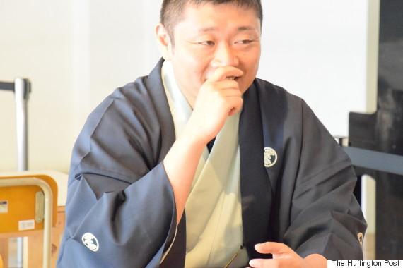 shinoharu
