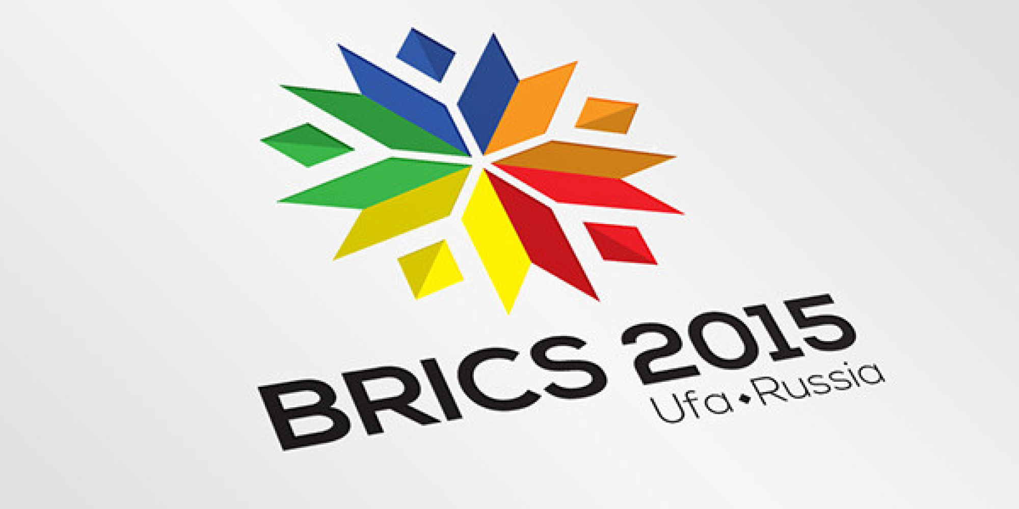 India China And The Rest Of The Brics Will No Longer Wait For A