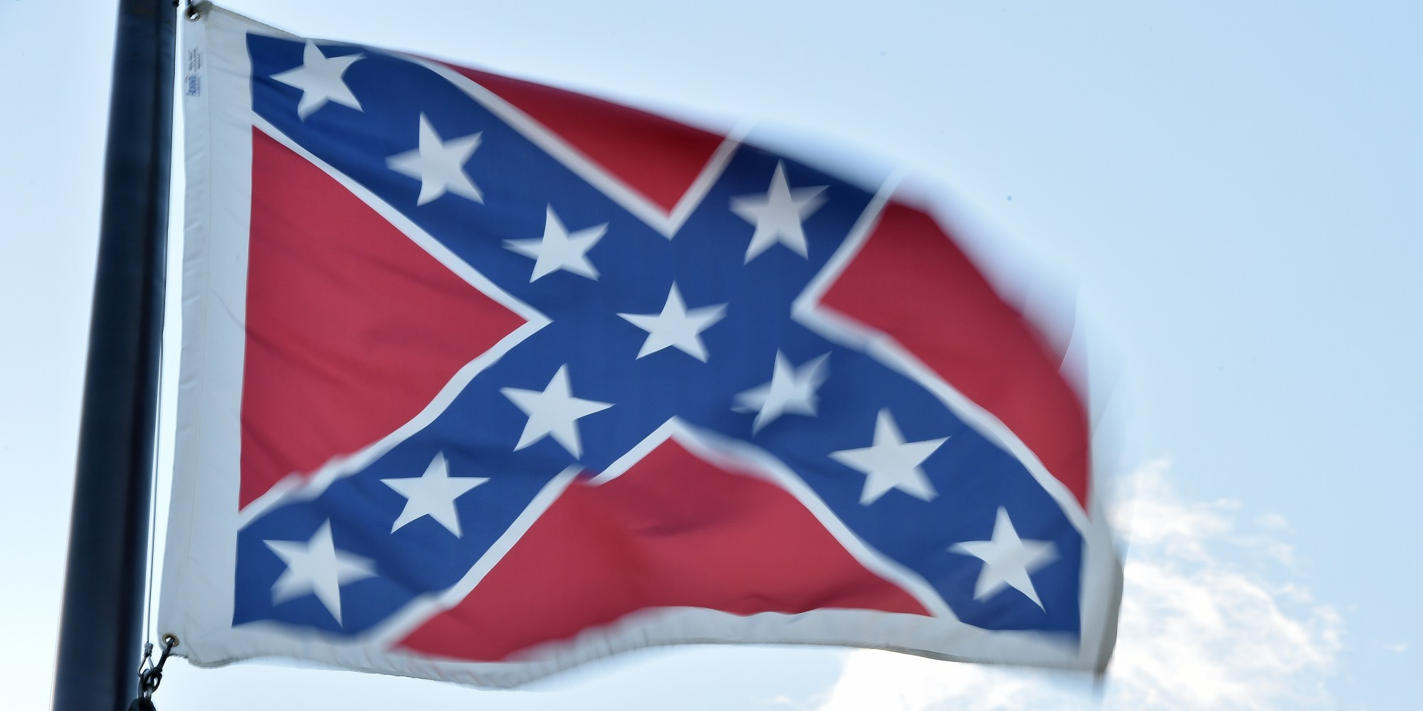 Why the confederate battle flag is even more racist than you think why the confederate battle flag is even more racist than you think huffpost biocorpaavc