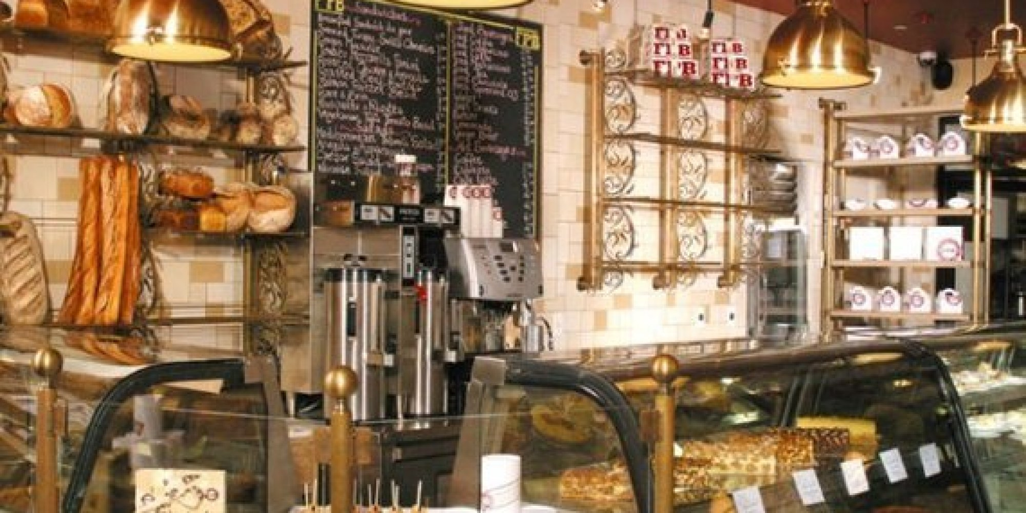 Best Cafe Coffee Houses In Cary