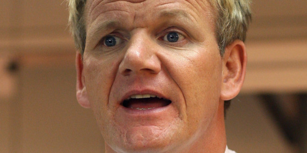 Most Restaurants \'Saved\' By Gordon Ramsay\'s \'Kitchen Nightmares\' Are ...