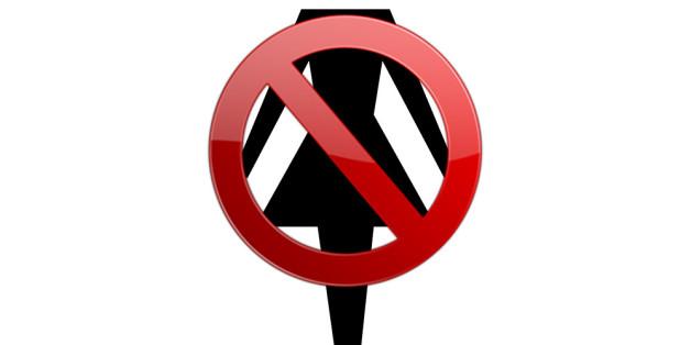 Les deux femmes ont été arrêtées à Inzegane pour avoir porté des robes jugées courtes