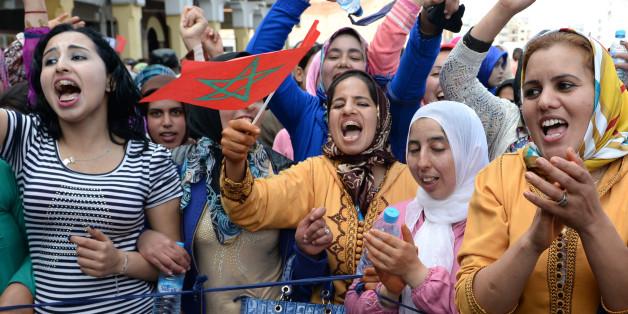 Pétitions et motions au Maroc: Les projets de lois entrent bientôt en vigueur
