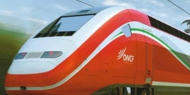 Le TGV devrait relier Tanger à Casablanca à l'horizon 2017