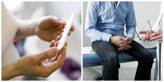 Procréation: Le Maroc lève le voile sur l'infertilité