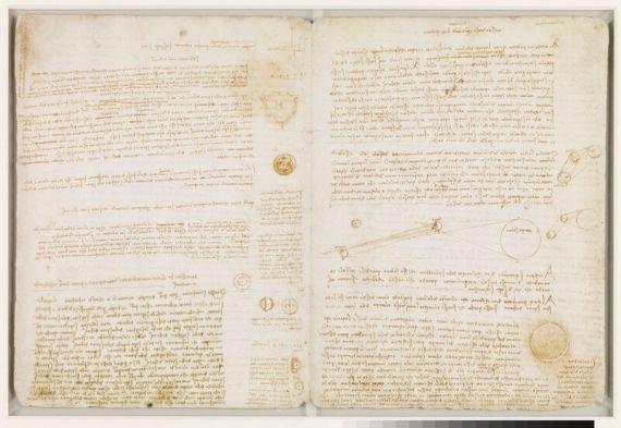 codex1