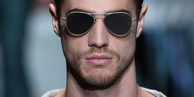The Best Men S Sunglasses Looks For Summer Huffpost