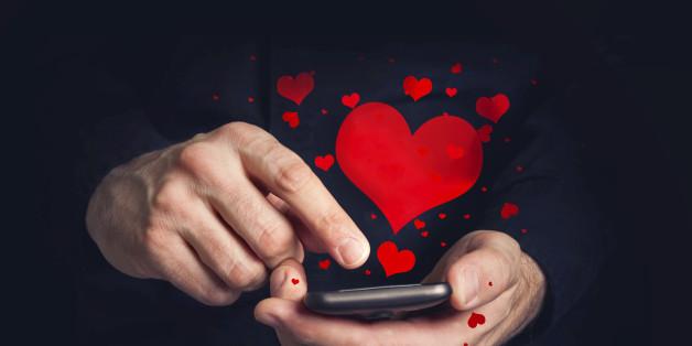 Geschieden und Dating-Blog I dating 4 you.com