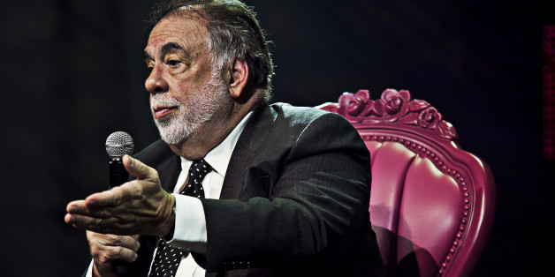 Festival international du film de Marrakech: Francis Ford Coppola présidera le jury de la 15e édition