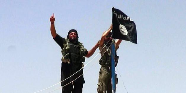 Daech détiendrait 3500 esclaves en Irak