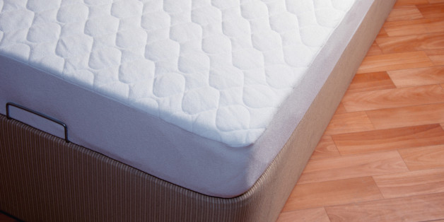 Bed Bugs 101 What Should I Do With My Bedbug Central Fixing An Intex Air Mattress
