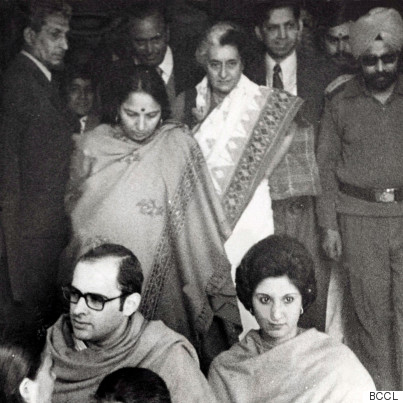 indira gandhi_emergency 1975