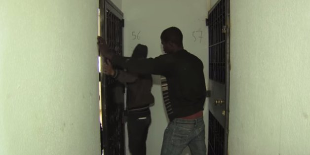 Migrants à Tanger: L'ultimatum du ministère de l'Intérieur contre l'occupation illégale d'appartements