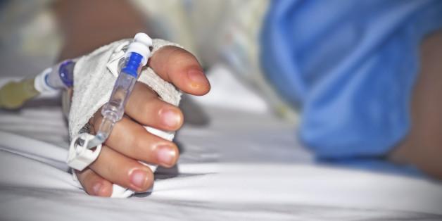 Impf-Debatte: Dieser spanische Junge starb an Diphtherie