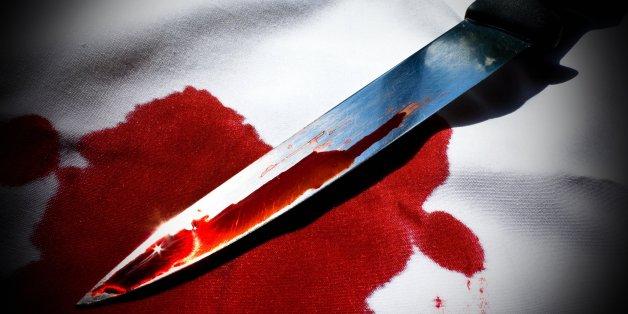 Tanger: Un subsaharien agressé trouve la mort