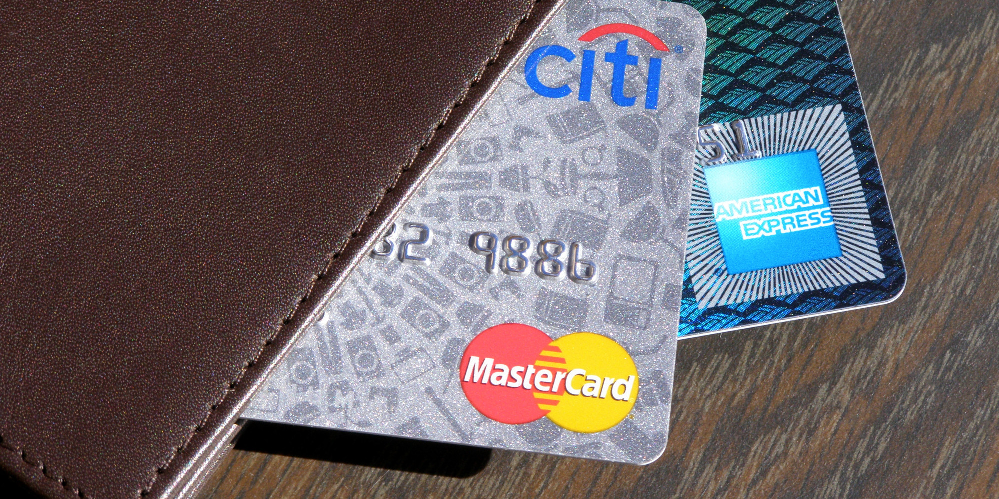 credit card panies abandon backpage over trafficking
