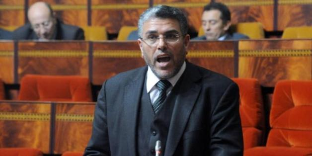 """""""La société marocaine n'est pas prête à accepter que des gens rompent le jeûne en public"""""""