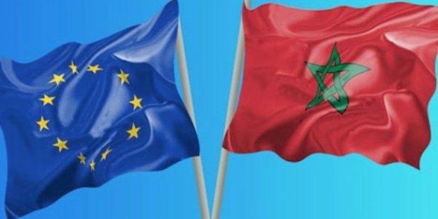 Les Marocains sont les plus nombreux à obtenir la nationalité d'un pays européen