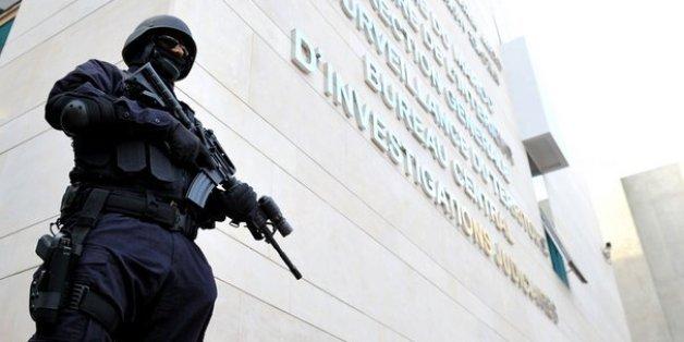 Le Maroc, un pays sûr selon le dernier rapport Control Risks