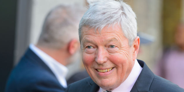 Alan Johnson, the former home secretary, will lead Labour's campaign to stay in the European Union
