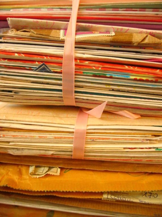 cartas não lidas_mas organizadas