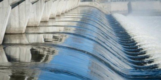Platinum Power va construire une centrale hydroélectrique au Cameroun