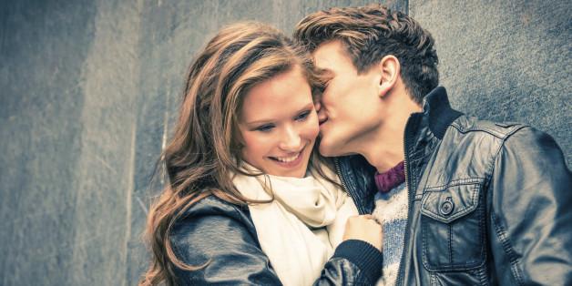 Wissenschaft: So erobern Sie jemanden, der viel attraktiver ist als Sie