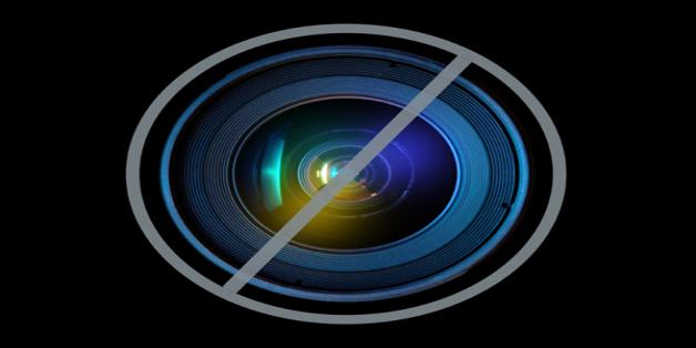 Audimat: La programmation d'Al Aoula séduit les téléspectateurs