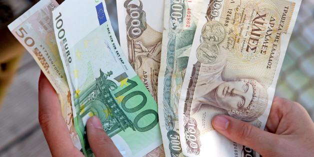 Wer wirklich von den Griechenland-Krediten profitiert hat