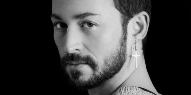 Designer Marcel Ostertag: Diese Promi-Dame findet er klasse