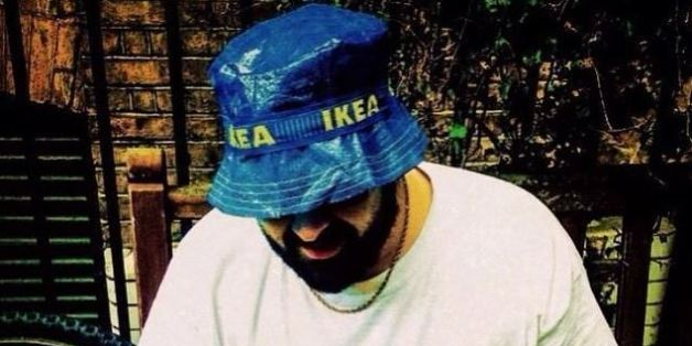 This Ikea Bucket Hat Is Actually Real And You Can Buy It  09749b0fec4