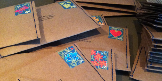 heres how far in advance you should send those wedding invitations - When To Mail Wedding Invitations