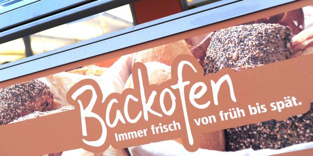 """Aldi gegen die Bäcker: Gericht muss entscheiden, was """"Backen"""" ist"""