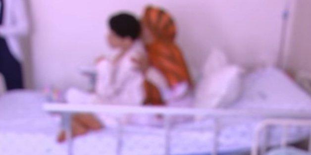 Jeune femme handicapée violée, elle avait accouché d'un enfant