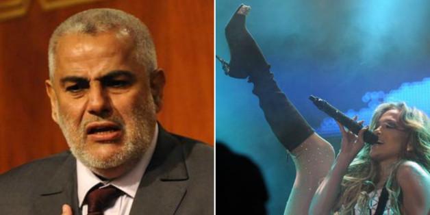 Le CSCA juge que la demande d'Abdelilah Benkirane ne rentre pas dans ses prérogatives