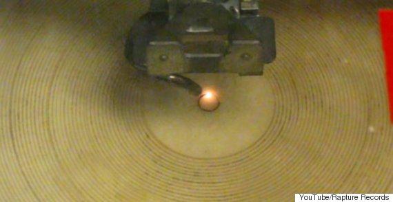 tortilla record