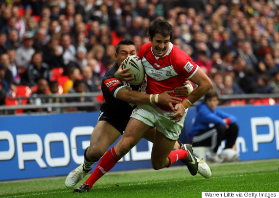 danny jones rugby wales