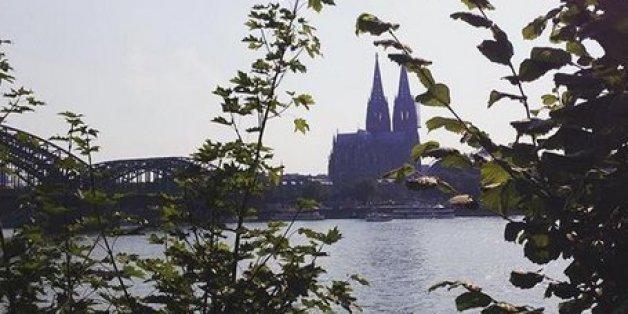 11 Dinge, die du nur kennst, wenn du aus Köln weggezogen bist
