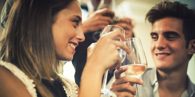 wie lange kann ein alkoholiker ohne alkohol auskommen